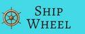 ship-wheel-decor Welcome to Beachfront Decor