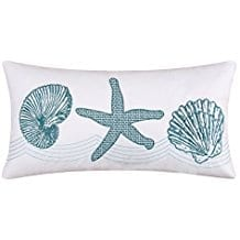 CF-Home-861561650B-Cora-Throw-Pillow Coastal Throw Pillows & Beach Throw Pillows