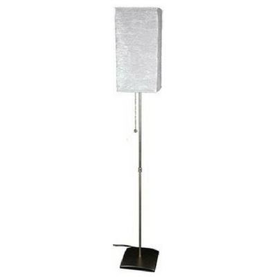 Yoko-Japanese-Design-Floor-Lamp Coastal And Beach Floor Lamps