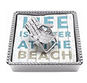 beach-chair The Best Beach Napkin Holders You Can Buy
