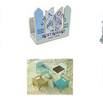 beach-napkin-holders-150x150 The Best Beach Themed Salt and Pepper Shakers
