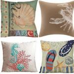 beach-throw-pillows-1-150x150 5 Incredible Tropical Home Décor Tips