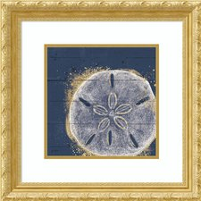 calm-seas-no-words-sand-dollar-painting The Best Sand Dollar Wall Art You Can Buy