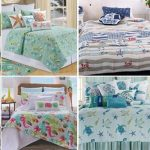 kids-beach-bedding-150x150 Best Anchor Bedding and Comforter Sets