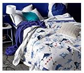 kids-beach-bedding-comforter-set-4 The Best Kids Beach Bedding You Can Buy