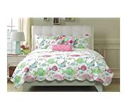 kids-beach-bedding-quilt-set-3 The Best Kids Beach Bedding You Can Buy