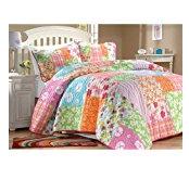 kids-beach-bedding-quilt-set-6 The Best Kids Beach Bedding You Can Buy