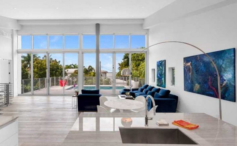 living-room-view-4-800x493 Monday Miami Beach Homes For Sale - Week 1