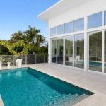 miami-beach-home-pooldeck-3-150x150 Highlights From Novak Djokovic's Miami Penthouse