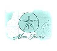 new-jersey The Best Sand Dollar Artwork You Can Buy