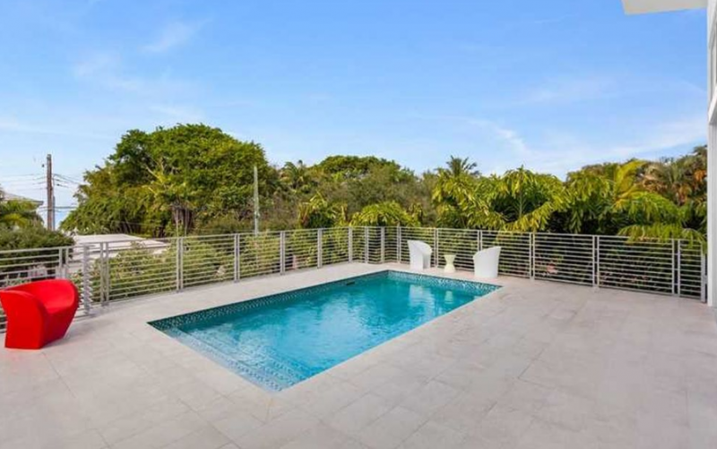 pool-deck-7-800x501 Monday Miami Beach Homes For Sale - Week 1