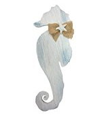 starfish-wall-art The Best Seahorse Artwork You Can Buy