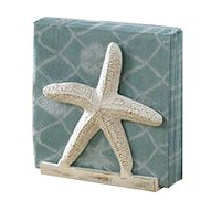 tropical-starfish The Best Beach Napkin Holders You Can Buy