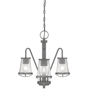 Regan-3-Lights-Chandelier-by-Beachcrest-Home The Best Beach Themed Chandeliers You Can Buy