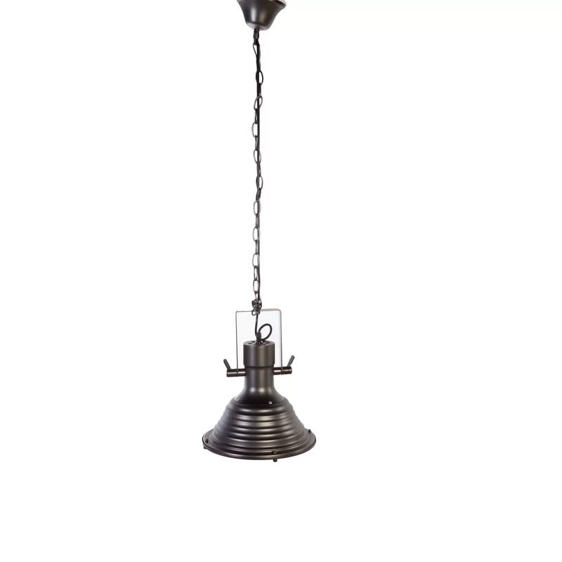 elmira-1-light-nautical-mini-pendant Nautical Pendant Lights
