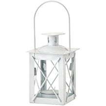 kate-aspen-mini-luminous-lanterns The Best Nautical Lanterns You Can Buy