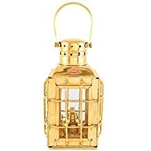 nautical-lantern-brass-chiefs-oil The Best Nautical Lanterns You Can Buy