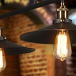 nautical-pendant-lights-150x150 Indoor Lighting Options For Your Beach Home