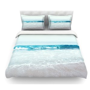 oceanweight-crystal-by-nastasia-duvet-cover The Best Nautical Duvet Covers You Can Buy