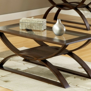 Kanice-Coffee-Table The Best Beach and Coastal Coffee Tables