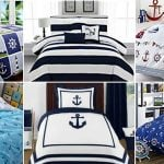 anchor-bedding-150x150 Best Pirate Bedding and Comforter Sets