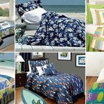 surf-bedding-150x150 Best Pirate Bedding and Comforter Sets