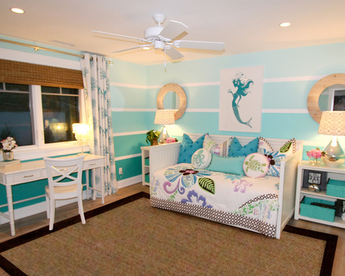 Beach Room Decor Tumblr