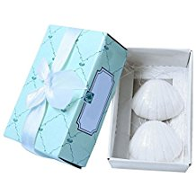 mini-seashell-soap-box-wedding-favors Best Nautical Wedding Favors You Can Buy