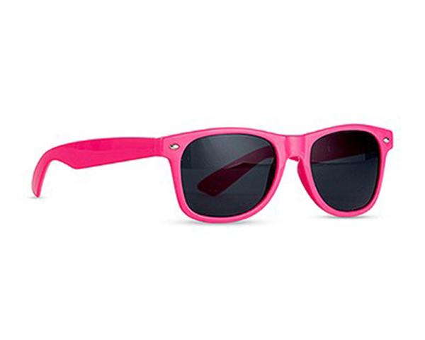 party-favor-sunglasses-wedding-favors Best Sunglasses Wedding Favors You Can Buy