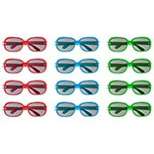 round-style-childrens-sunglasses-eye-wear-favors Best Sunglasses Wedding Favors You Can Buy