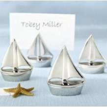 shining-sails-wedding-favors Best Nautical Wedding Favors You Can Buy