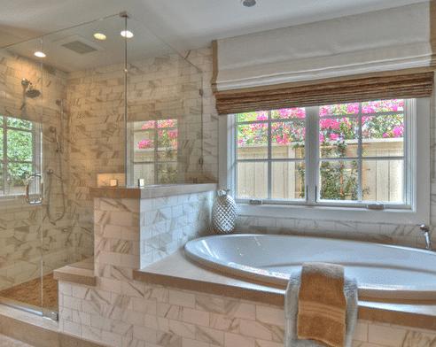 101 beach themed bathroom ideas beachfront decor for 1512 dolphin terrace