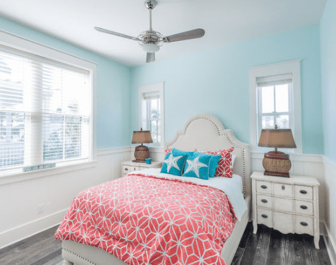 335-Cypress-Drive-by-Coldwell-Banker-United-Realtors 101 Beach Themed Bedroom Ideas