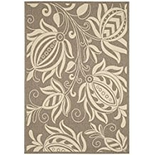 9-by-12-tropical-area-rug Outdoor and Indoor Tropical Area Rugs