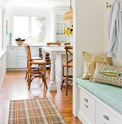 Annisquam-Kitchen-by-Venegas-and-Company-1 101 Beautiful Beach Cottage Kitchens