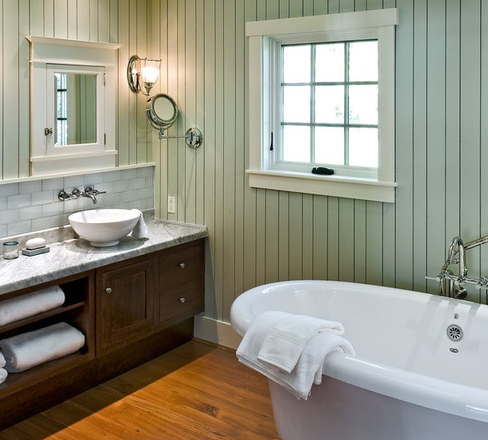 Bathroom-2-by-Whitten-Architects 101 Beach Themed Bathroom Ideas