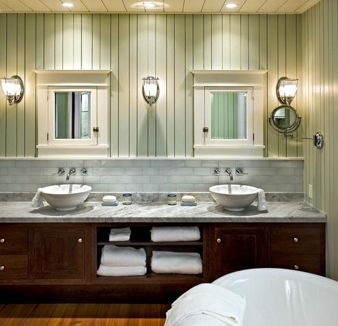 Bathroom-3-by-Whitten-Architects 101 Beach Themed Bathroom Ideas