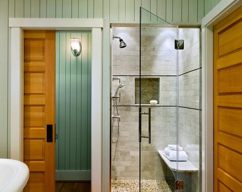 Bathroom-by-Whitten-Architects 101 Beach Themed Bathroom Ideas