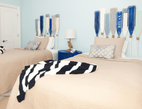 Browing-by-Brick-and-Mortar-Home-and-Outdoor 101 Beach Themed Bedroom Ideas