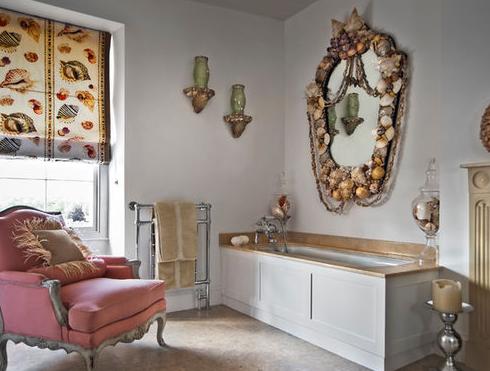 Clifton-by-Interiors-Etc 101 Beach Themed Bathroom Ideas