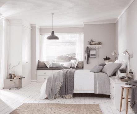Coastal Bedroom Design By Sharps Bedrooms 101 Beach Themed Bedroom Ideas