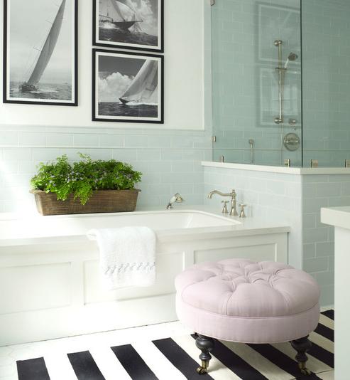 Coronado-by-Burnham-Design 101 Beach Themed Bathroom Ideas
