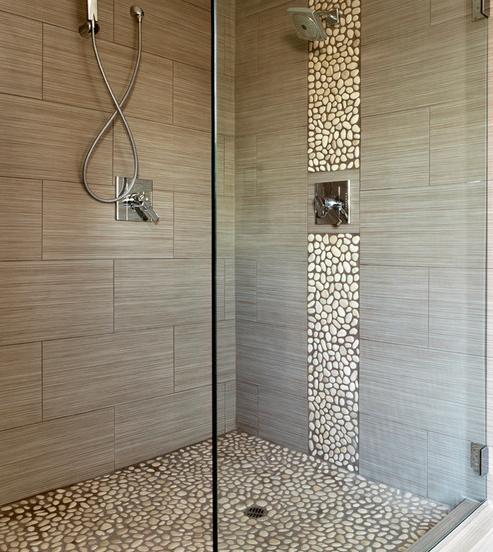 Maryland-Projects-by-Josh-Killingsworth 101 Beach Themed Bathroom Ideas