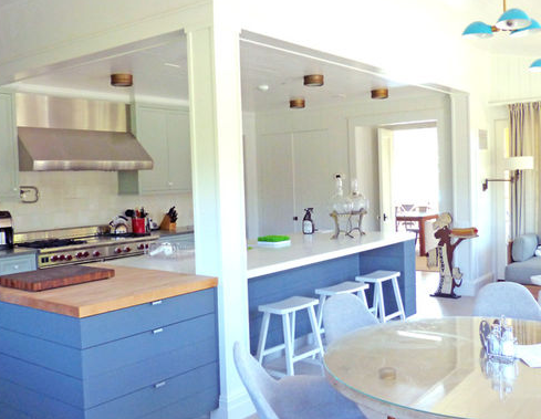 Our-Work-by-Aran-Construction-Inc 101 Beautiful Beach Cottage Kitchens