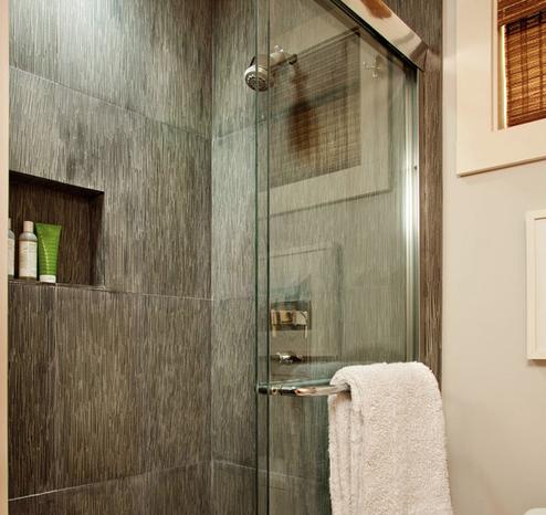 Seahound-Ranch-by-Garrison-Hullinger-Interior-Design 101 Beach Themed Bathroom Ideas