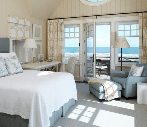 The-Beach-House-by-The-Anderson-Studio-of-Architecture-and-Design 101 Beach Themed Bedroom Ideas