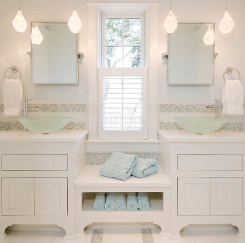 The-Beech-House-by-Windover-Construction 101 Beach Themed Bathroom Designs
