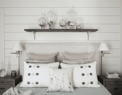 Wrightsville-Beach-NC-Case-Study-by-Insidesign 101 Beach Themed Bedroom Ideas