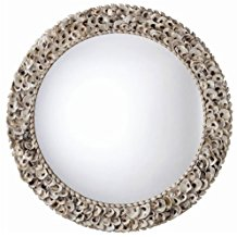 arteriors-home-kipling-wall-mirror Oyster Capiz and Sea Shell Mirrors