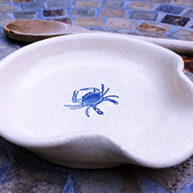beach-spoon-rests Beautiful Beach Decor For Your Home